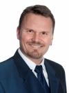 Profilbild von   Senior Project Manager