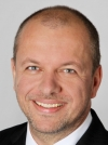 Profilbild von   Solution Architect, Enterprise Architect, Business Analyst