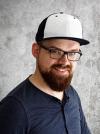 Profilbild von   Illustrator und Mediengestalter Digital und Print