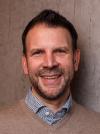 Profilbild von   Consultant / Agile Coach / Product Owner / Business Development Spezialist