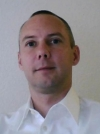 Profilbild von   IT Support, Systemadministration, Analyse, Malware/Security Research