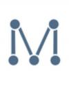 Profilbild von   Embedded Hardware & Software Entwicklung