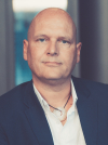 Profilbild von   Projektmanager und Softwareentwickler
