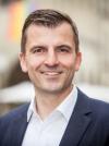Profilbild von   Unternehmensberater im Bereich Agile-Management und Change-Management