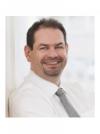 Profilbild von   Senior Projektmanager und Solution Architect SAP HCM und SAP SuccessFactors