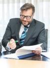 Profilbild von   HR/IT Beratung und Projektmanagement, Entwicklung, Training und Datenbanken