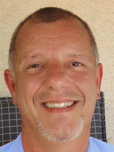 Profilbild von Martin Tremmel IT-SM Teamlead,  Bloomberg, Reuters, Handelssysteme  ( UNIX/LINUX/Windows) aus Langenbrettach