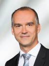 Profilbild von   Enthusiatischer Innovator, PO, PM
