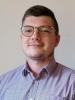Profilbild von   Junior IT Netzwerk Administrator