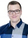 Profilbild von   Experte für PHP & Laravel | Entwicklung professioneller maßgeschneideter WebApplikationen