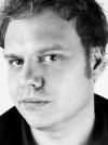 Profilbild von   Swift Entwickler
