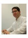 Profilbild von   SAP HCM Projektleiter, Berater und Entwickler