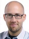Profilbild von   Web Entwickler