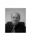 Profilbild von   Datawarehouse Expert