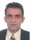 Profilbild von   Senior .Net Entwickler und Architekt