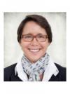 Profilbild von   IT-Projektmanagement (Digital/Online)