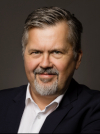 Profilbild von   HR/IT-Projekt- und Interim Manager