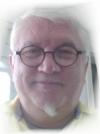 Profilbild von   IT Freelancer - Projektmanagement / Web 2.0 Entwicklungen