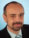Profilbild von   Lead Developer / Consult