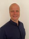 Profilbild von   Business Analyst / Software Architekt / Entwickler und Berater
