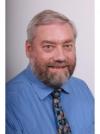 Profilbild von   Externer Datenschutzbeauftrager (IHK, EKD), MCSE, IT-Berater, Coach, Trainer, Hochschul-Dozent