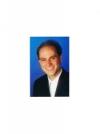 Profilbild von   Consulting Business Intelligence (Lösungen für Reporting und Planung) auf Basis SAP BW, SAP BI, HANA