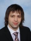 Profilbild von   Master of Science (Informatik), Professional Scrum Master (PSM), MCTS .NET C#