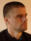 Profilbild von   Fullstack - Entwickler | Berater (PHP, Vue.js, REST, Systemarchitektur)
