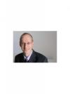 Profilbild von   Projektleiter / Architekt / Administrator