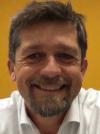 Profilbild von   Senior Developer & Architect & Scrum Master