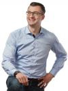 Profilbild von   Leitender Ingenieur