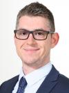 Profilbild von   Projektleiter IT Infrastuktur / IT Service Management