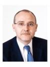 Profilbild von   Michael Wimmer