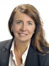 Profilbild von   Agile Coach, Mediatorin, Unternehmensentwicklerin