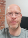 Profilbild von   SAP Senior Consultant (SD. MM. CRM. ABAP. ABAP OO, S4/Hana)
