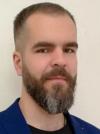 Profilbild von   AWS Solutions Architect, C# + .NET Core + Angular Full-Stack Developer, Scrum Master