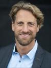 Profilbild von   IT-Projektmanager / Senior PMO