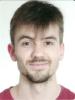 Profilbild von   Software Entwickler