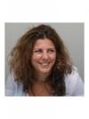Profilbild von   Projektassistenz, Projektmanagerin (zert. Level D, IPMA)