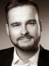 Profilbild von   Konstrukteur, BIM Fabrikplaner, Schweißfachingenieur