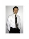 Profilbild von   IT-Berater & Mobilfunk-Experte mit den Schwerpunkten Projektmanagement, KPIs & Optimierung