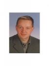 Profilbild von   Business Analyst, Business Intelligence Consultant, Datenanalyst