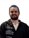 Profilbild von   Webentwickler / E-Commerce Manager / Online Marketing Manager