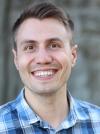 Profilbild von   Filmproduktion, Webdesign, Softwareentwicklung