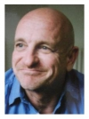 Profilbild von   SAP Senior Berater FI FI-AA CO EC-PCA PS Opentext VIM
