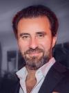 Profilbild von   IT Demand Interimmanager, IT Value Management, GRC Berater Change Management