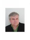 Profilbild von   Senior Softwareentwickler und Projektmanager