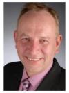 Profilbild von   Global Interims Manager Supply Chain und Logistik , Projektleiter, Consultant
