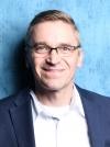 Profilbild von   Consultant, Trainer & Software Architect - Embarcadero Delphi MVP