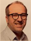 Profilbild von   Digital Product Owner - Digital Advisor